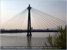 Donau Brücke
