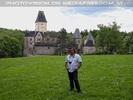 Burg Ottenstein 03