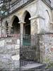 Burg am Leopoldsberg