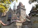 Blick ins Mittelalter