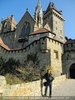 Die Burg 03