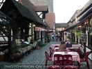 Die Altstadt 15 Kaiserburg Hof