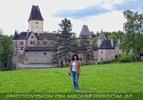 Burg Ottenstein 04