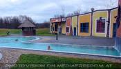 Hundertwasser Therme 14