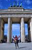 Am Brandenburger Tor 03