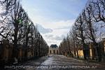 Kaiser Pavillon Allee