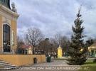 Beim Kaiserpavillon
