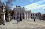 Burgtheater 1