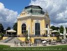 Pavillon des Kaisers