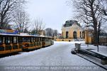 Schönbrunner Kaiser Pavillon