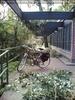 Beim Vogelhaus