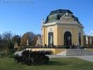 Kaiser Pavillon