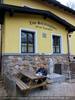 Im Föhrenwald 07