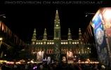 Party in Wien 21