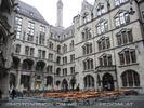 Altstadt 06