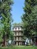 Kabanenhaus