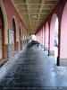 Bieler Hof 3