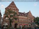 Die Altstadt 11