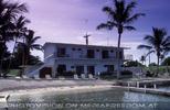 Edgewater Motel 2
