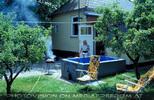 Gartenfreuden 02