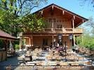 Gasthaus Tirolergarten