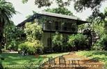 Hemingway Home 24