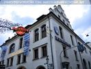 Hofbräuhaus 01