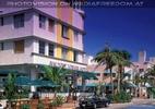 Miami Beach 05 - Art Deko