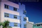 Miami Beach 08 - Art Deko
