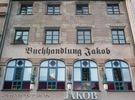 Buchhandlung Jakob