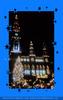 Rathaus im Lichterglanz