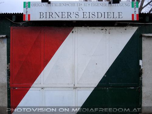 Birner 2