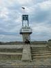 Hafenturm