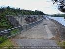 Der Staudamm 01