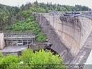 Der Staudamm 02