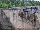 Der Staudamm 03