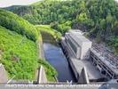 Der Staudamm 04