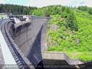 Der Staudamm 05