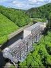 Der Staudamm 06