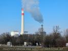 Kraftwerk Stadlau (Kraftwerk)