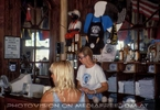 Sloppy Joes Bar 4