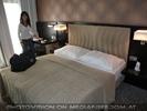 Hotel Avance 1