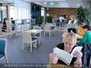 Ocean Sky Cafe 1