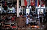 Sloppy Joes Bar 3