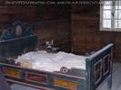 Schlafstube Tirolerhof
