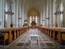 Donaufelder Kirche 2