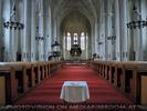 Donaufelder Kirche 3