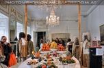 Die Ausstellung 09
