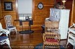 Hemingway Home 22