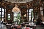 Im Kaiser Pavillon